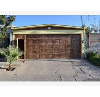 Foto de casa en venta en  00, obrera, chihuahua, chihuahua, 2797737 No. 01