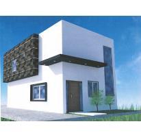 Foto de casa en venta en  , obrera 1a sección, tijuana, baja california, 2442831 No. 01