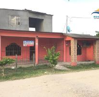 Foto de casa en venta en obrera 22, cunduacan centro, cunduacán, tabasco, 3576291 No. 01