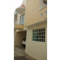Foto de casa en renta en  , obrera, boca del río, veracruz de ignacio de la llave, 2299475 No. 01