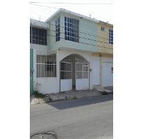 Foto de casa en venta en  , obrera, boca del río, veracruz de ignacio de la llave, 2575411 No. 01