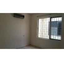 Foto de casa en renta en  , obrera, carmen, campeche, 1313797 No. 01