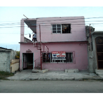 Foto de casa en venta en, obrera, carmen, campeche, 1685006 no 01