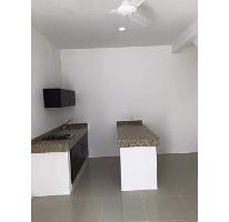 Foto de casa en renta en  , obrera, carmen, campeche, 2590409 No. 01