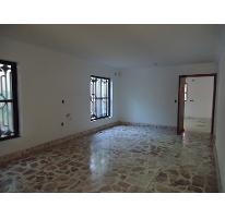 Foto de casa en renta en  , obrera, carmen, campeche, 2595987 No. 01