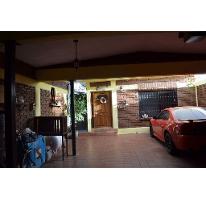 Foto de casa en venta en  , obrera, chihuahua, chihuahua, 2594862 No. 01