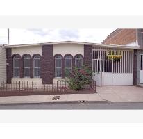 Foto de casa en venta en  , obrera, chihuahua, chihuahua, 2673940 No. 01