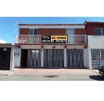 Foto de casa en venta en  , obrera, chihuahua, chihuahua, 2984980 No. 01