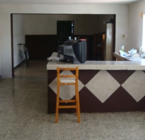 Foto de casa en venta en, obrera, chihuahua, chihuahua, 832329 no 01