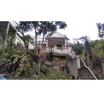 Foto de terreno habitacional en venta en  , obrera, ciudad madero, tamaulipas, 2595630 No. 01