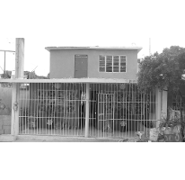 Foto de casa en venta en  , obrera, ciudad madero, tamaulipas, 2637218 No. 01