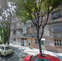 Foto de edificio en venta en, obrera, cuauhtémoc, df, 1448179 no 01