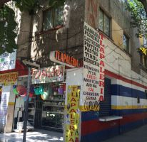 Foto de casa en venta en, obrera, cuauhtémoc, df, 1833491 no 01