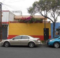 Foto de casa en venta en, obrera, cuauhtémoc, df, 2098811 no 01