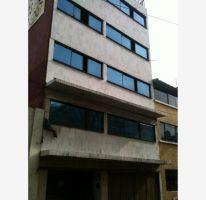 Foto de edificio en venta en, obrera, cuauhtémoc, df, 954083 no 01