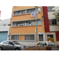 Foto de departamento en venta en  , obrera, cuauhtémoc, distrito federal, 1142743 No. 01