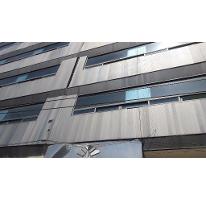 Foto de edificio en venta en  , obrera, cuauhtémoc, distrito federal, 2256885 No. 01