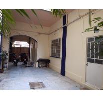 Foto de departamento en venta en, obrera, cuauhtémoc, df, 2271607 no 01