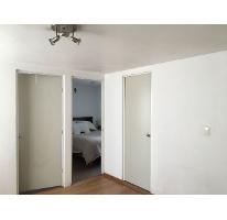 Foto de departamento en venta en  , obrera, cuauhtémoc, distrito federal, 2629169 No. 01