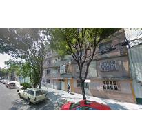 Foto de edificio en venta en  , obrera, cuauhtémoc, distrito federal, 2632629 No. 01