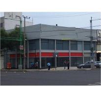 Foto de local en renta en  , obrera, cuauhtémoc, distrito federal, 2872222 No. 01