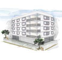 Foto de departamento en venta en  , obrera, cuauhtémoc, distrito federal, 2894422 No. 01