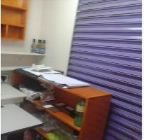 Foto de local en venta en  , obrera, cuauhtémoc, distrito federal, 0 No. 01