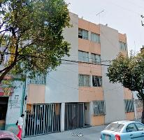 Foto de departamento en venta en  , obrera, cuauhtémoc, distrito federal, 3979564 No. 01