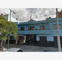 Foto de departamento en venta en  , obrera, cuauhtémoc, distrito federal, 4591942 No. 01