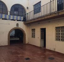 Foto de casa en venta en  , obrera, guadalajara, jalisco, 3706428 No. 01