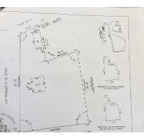 Foto de terreno habitacional en venta en  , obrera, mérida, yucatán, 1831104 No. 01