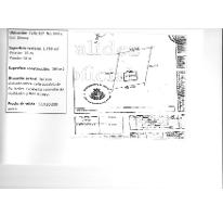 Foto de bodega en venta en, obrera, mérida, yucatán, 2077872 no 01