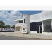 Foto de oficina en venta en  , obrera, mérida, yucatán, 2710245 No. 01