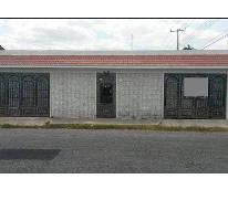 Foto de casa en venta en  , obrera, mérida, yucatán, 4570494 No. 01