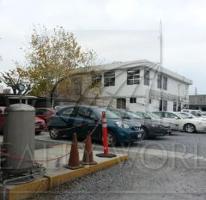 Foto de oficina en renta en, obrera, monterrey, nuevo león, 1117881 no 01