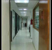 Foto de oficina en venta en  , obrera, monterrey, nuevo león, 2350460 No. 01