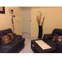 Foto de casa en venta en  , obrera, monterrey, nuevo león, 2737126 No. 01
