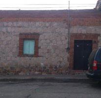 Foto de casa en venta en, obrera, morelia, michoacán de ocampo, 1892878 no 01