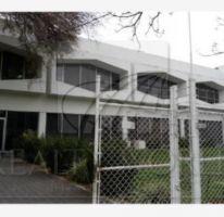 Foto de oficina en renta en obrera, obrera, monterrey, nuevo león, 1025547 no 01