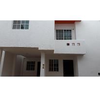 Foto de casa en venta en, obrera, tampico, tamaulipas, 1071473 no 01