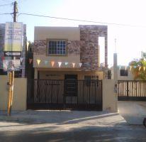 Foto de casa en venta en, obrera, tampico, tamaulipas, 1244757 no 01