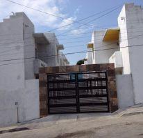 Foto de casa en venta en, obrera, tampico, tamaulipas, 1545884 no 01