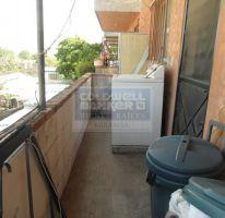 Foto de departamento en venta en, obrera, tampico, tamaulipas, 1839242 no 01