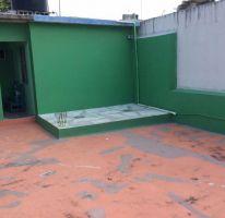 Foto de casa en venta en, obrera, tampico, tamaulipas, 2236694 no 01