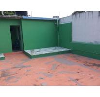 Foto de casa en venta en  , obrera, tampico, tamaulipas, 2236694 No. 01