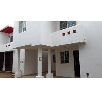 Foto de casa en venta en, obrera, tampico, tamaulipas, 2399662 no 01