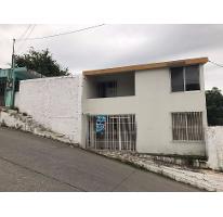 Foto de casa en venta en  , obrera, tampico, tamaulipas, 2604357 No. 01