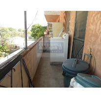 Foto de departamento en venta en  , obrera, tampico, tamaulipas, 2745756 No. 01