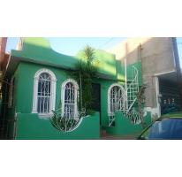Foto de casa en venta en  , obrera, tampico, tamaulipas, 2789848 No. 01