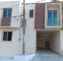 Foto de casa en venta en  , obrera, tampico, tamaulipas, 3135408 No. 01